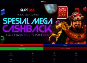 Englishfirst.org thumbnail