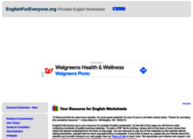 Worksheet For Class 1 Dps : Download Ukg English Worksheets Free free picstracker