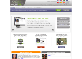 Englishlink.com thumbnail