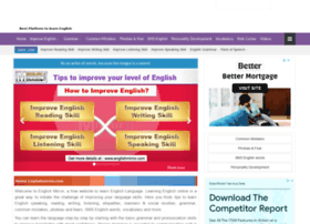Englishmirror.com thumbnail