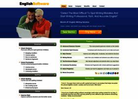 Englishsoftware.org thumbnail