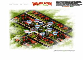 Englishtown-anapa.ru thumbnail