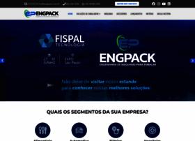 Engpack.com.br thumbnail