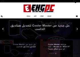 Engpc.net thumbnail