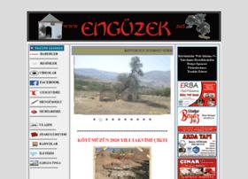 Enguzek.net thumbnail