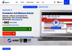 Enigmasoftware.de thumbnail