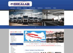 Enkalar.com.tr thumbnail