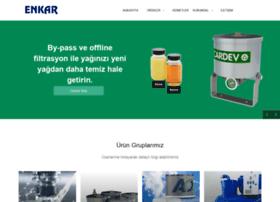 Enkar.com.tr thumbnail