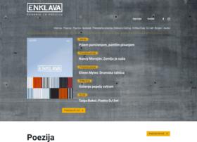 Enklava.rs thumbnail