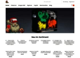 Enko-shop.de thumbnail