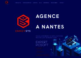 Ennovsys.fr thumbnail