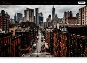 Ennumagazine.nl thumbnail