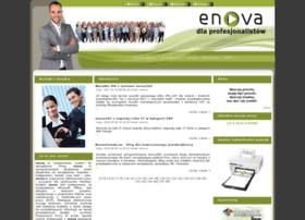 Enova.pro thumbnail