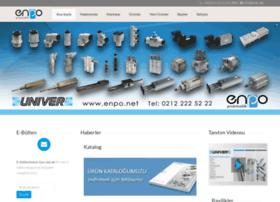 Enpo.net thumbnail