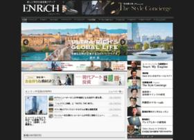 Enrich.jp thumbnail