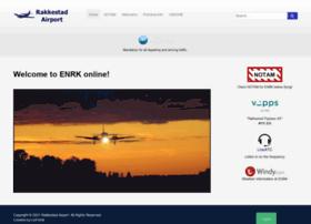 Enrk.net thumbnail