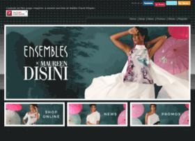 Ensembles.com.ph thumbnail