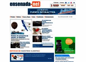 Ensenada.net thumbnail