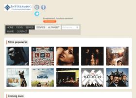 Enstreamingfilm.com thumbnail