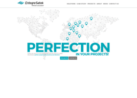 Entegresatek.com.tr thumbnail