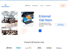 Enternet.edu.vn thumbnail