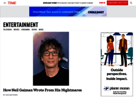 Entertainment.time.com thumbnail