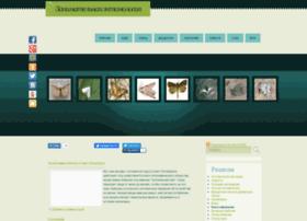 Entomolog.info thumbnail