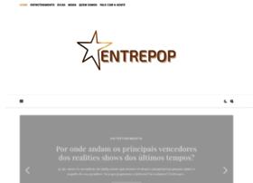 Entrepop.com.br thumbnail