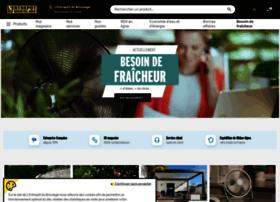 Entrepot-du-bricolage.fr thumbnail