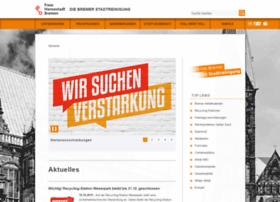 Entsorgung-kommunal.de thumbnail