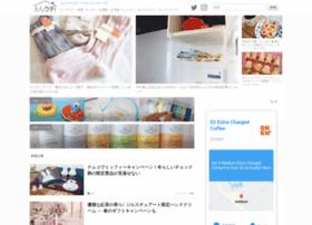 Enuchi.jp thumbnail