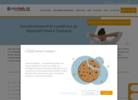 Environnementnumeriquedetravail.fr thumbnail