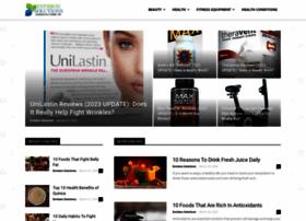 Envisionsolutionsnow.com thumbnail