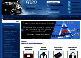 Eobd.ru thumbnail