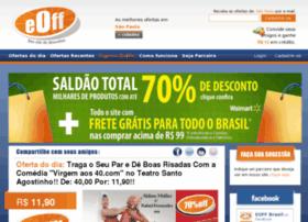 Eoff.com.br thumbnail