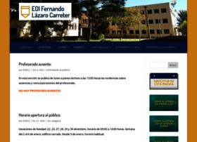 Eoiflc.es thumbnail