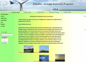Eolicario.com.br thumbnail