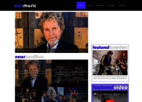 Eonmusic.co.uk thumbnail