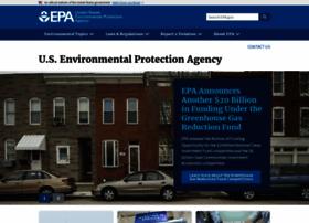 Epa.gov thumbnail