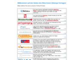 Epaper-system.de thumbnail