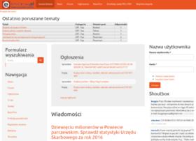 Eparczew.pl thumbnail