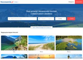 Epensjonat.pl thumbnail