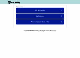 Epfoa.in thumbnail