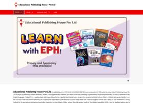 Eph.com.sg thumbnail
