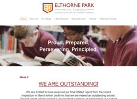Ephs.ealing.sch.uk thumbnail