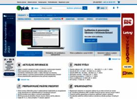 Epi.sk thumbnail