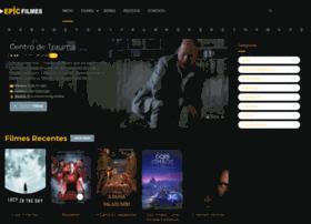 Epicfilmes.online thumbnail