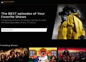 Episode.ninja thumbnail