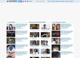 Episodes.hancinema.net thumbnail