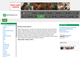 Epizoda.cz thumbnail